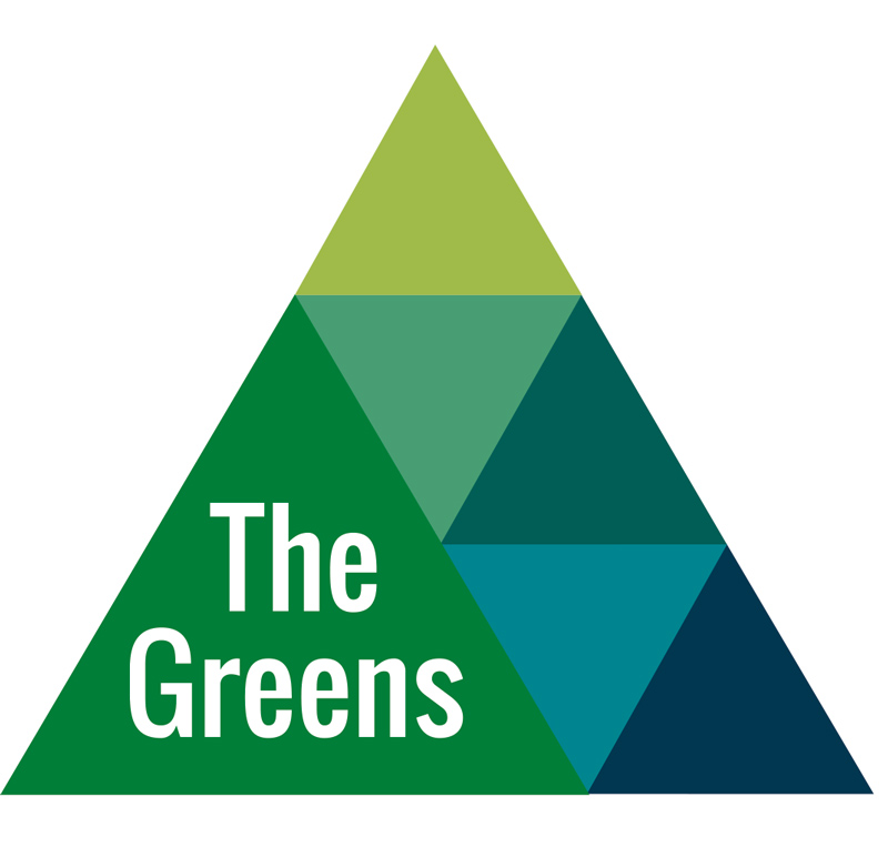 greens_04