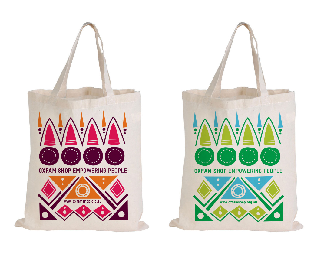 oxfam_Bags