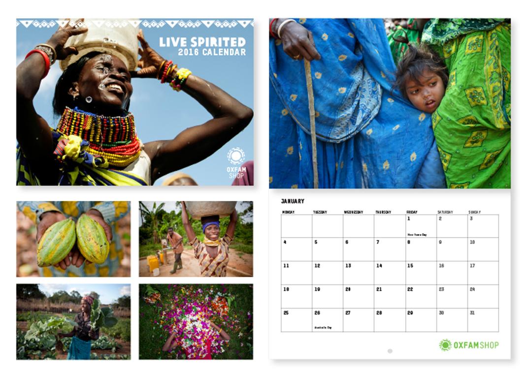 oxfam_calendar