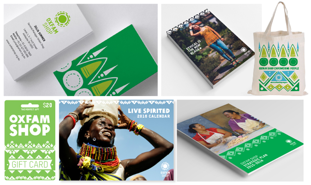 oxfam_overview