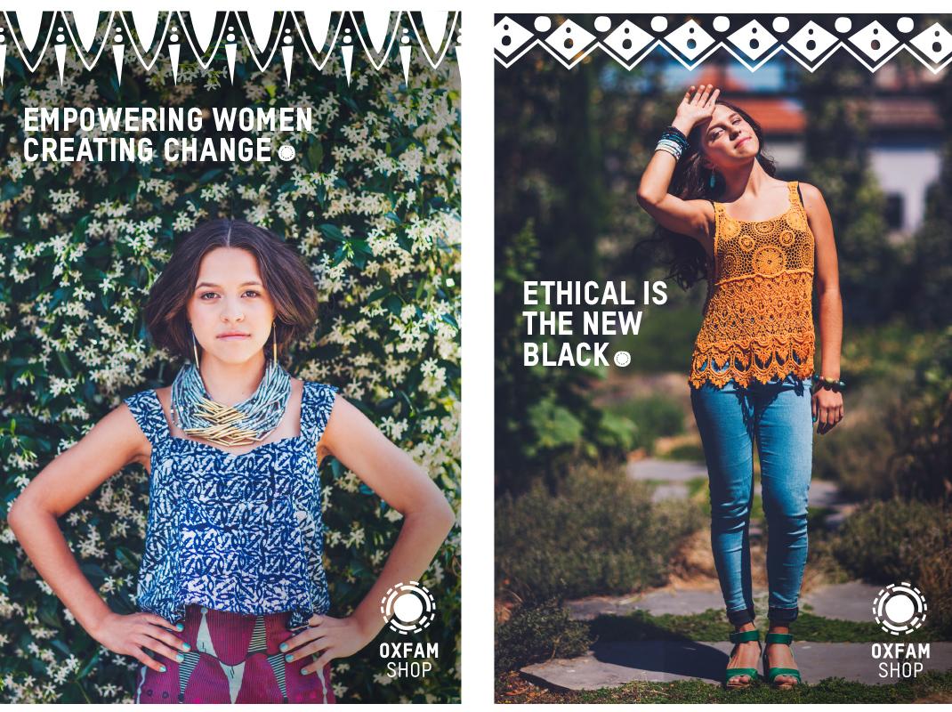 oxfam_postcards