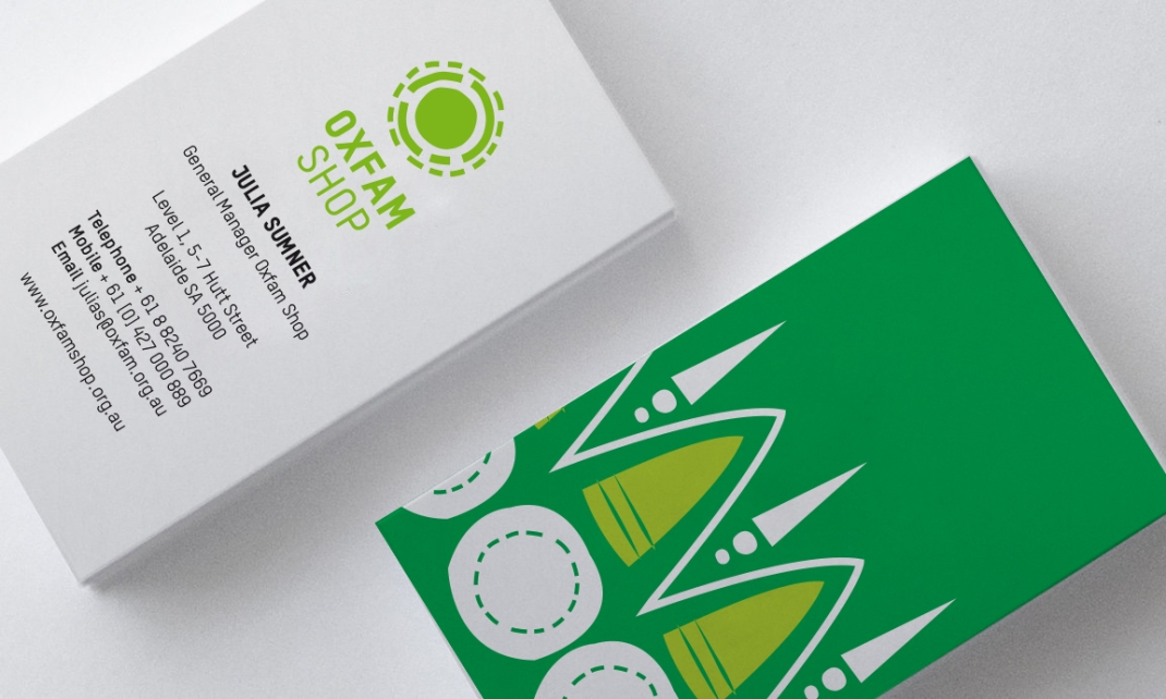 Oxfam_Shop_Biz