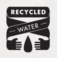 recycled_water_03