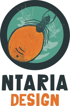ntaria_design_FA