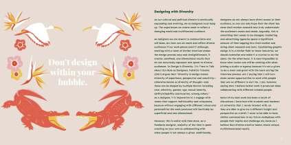 cohenalice_69770_12680635_Alice Cohen Design Manifesto-1_Page_2
