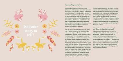cohenalice_69770_12680635_Alice Cohen Design Manifesto-1_Page_3
