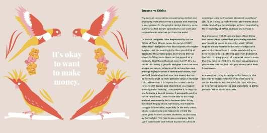 cohenalice_69770_12680635_Alice Cohen Design Manifesto-1_Page_4