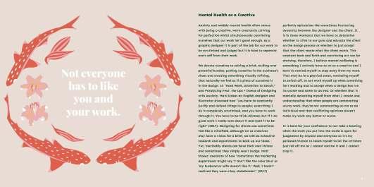 cohenalice_69770_12680635_Alice Cohen Design Manifesto-1_Page_5